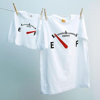 great deals shop best sellers outlet for sale Divertidas playeras para | Camisetas para mamá, Camisetas ...
