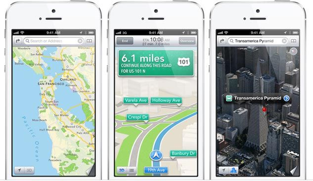 How To Reset Gps On Iphone 5s Using Simple Methode Iphone Owner