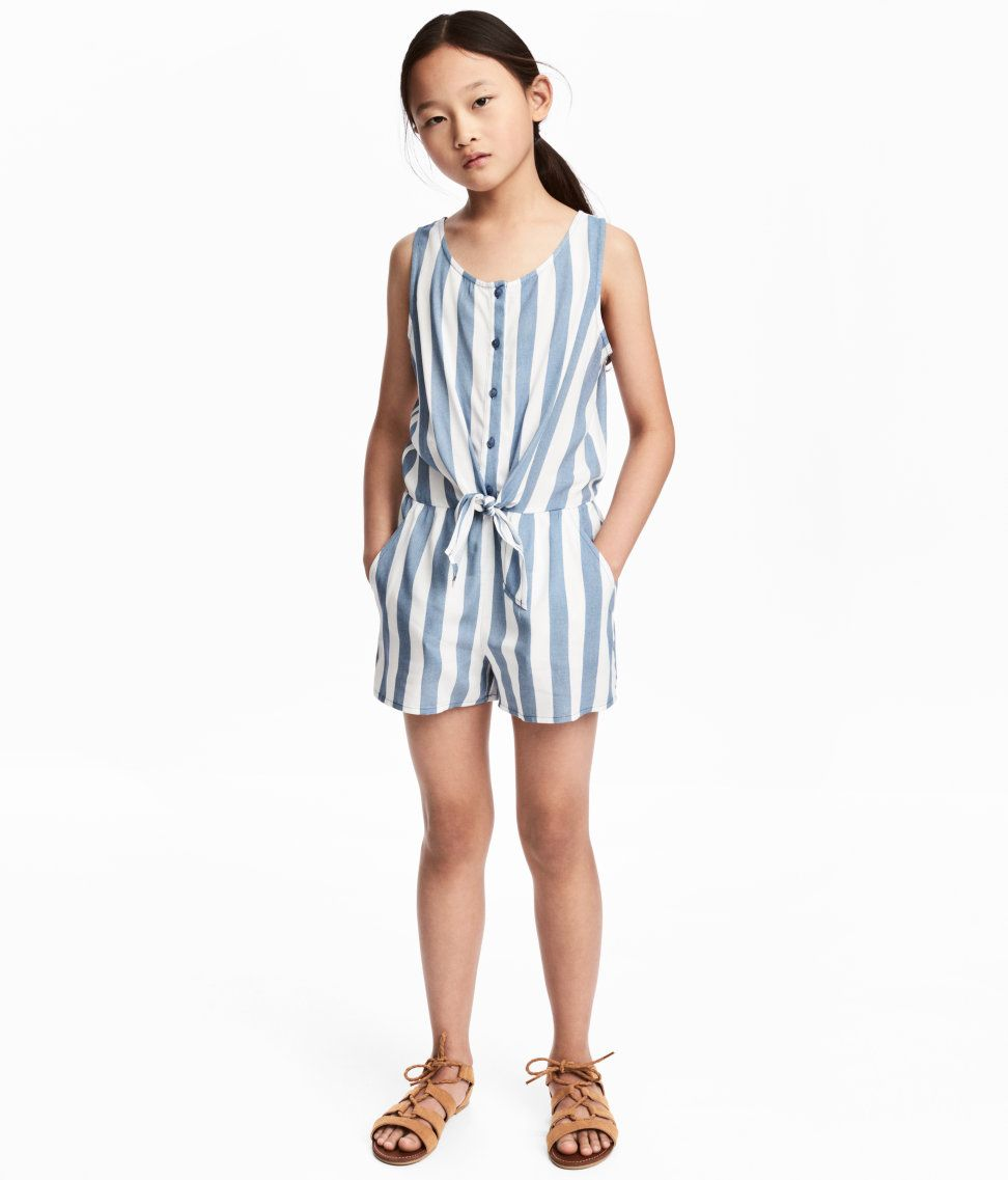 9ccf817fc3f Check this out! Jumpsuit in soft