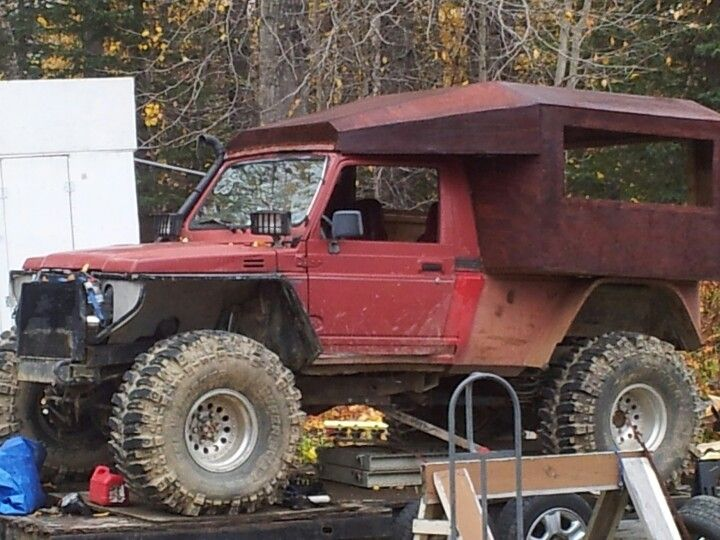 F A B Ab F C on Best Jeep Images On Pinterest Truck Rolling Carts And