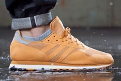 7118ed5fadb ASPHALTGOLD x ADIDAS (5 GOLDEN YEARS ANNIVERSARY PACK)