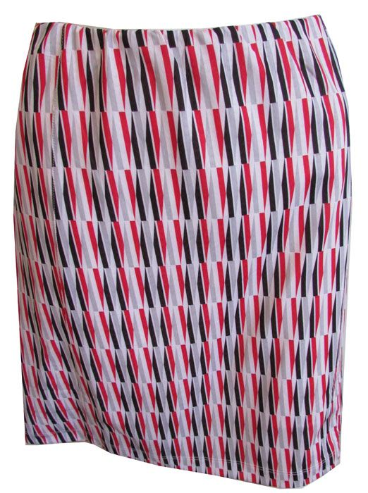 3d9198da539e2 Check out what  lorisgolfshoppe has for your days on and off the golf  course! Red Hot (Backgammon) Bette   Court Ladies   Plus Size 18