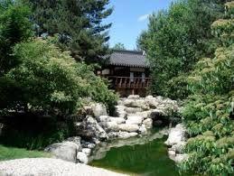 Image result for Marzahn Park - Berlin japanese garden