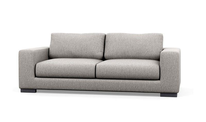 Sofa Squad Review: The Most Comfy Interior Define Sofas ...