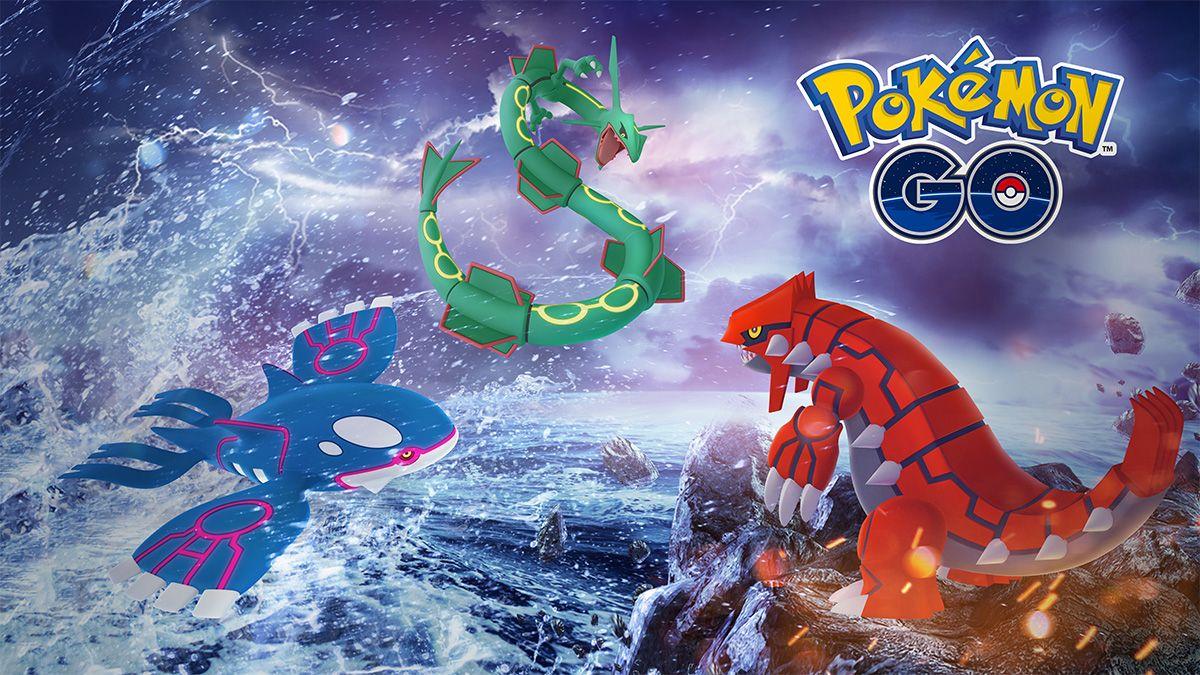 687484382c2c0fe1b1b21472599c5af9 - How Do I Get To Sky Pillar In Pokemon Emerald