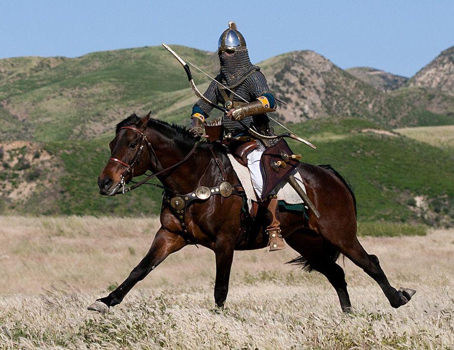 Achaemenid Persian cavalry   Hellenistic Warfare