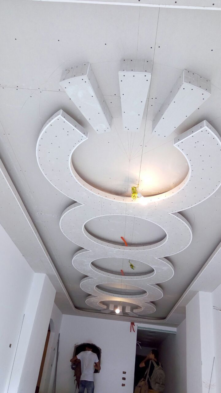 Img 20160922 Wa0036 Jpg 720 1280 Pop Ceiling Design Ceiling Decor False Ceiling Design