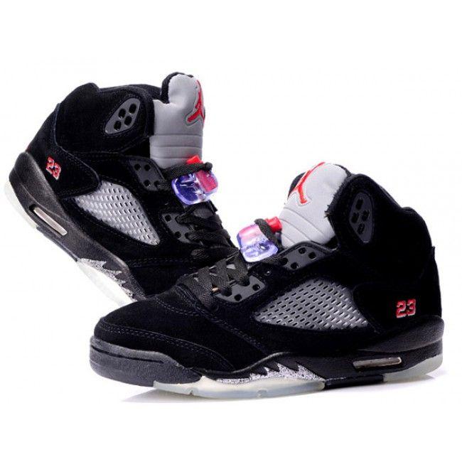 Air Jordan Shoes for Girls  5f02474119
