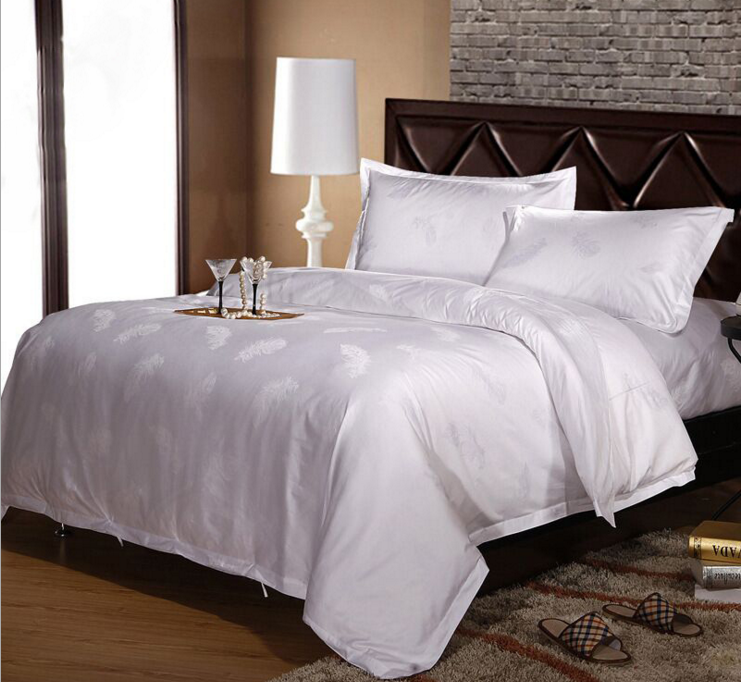 Low Price 600 Thread Count Egyptian Cotton Bed Linen Sheet Set Bedding Set Linen Sheet Sets Cotton Bed Linen Egyptian Cotton Bedding