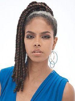Femi Collection Jamaican Braid