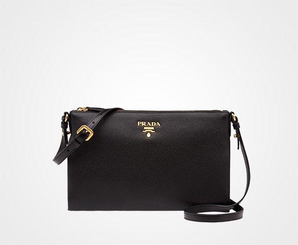 82373b909c319e Thumbnail 1 | handbags | Bolsos, Accesorios