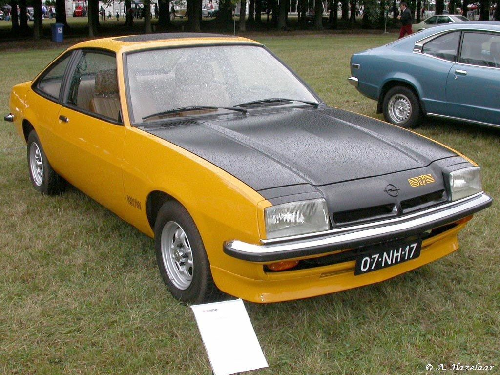 opel manta gte opel pinterest opel manta cars and british car. Black Bedroom Furniture Sets. Home Design Ideas