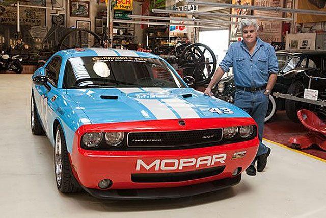 Dodge Challenger Richard Petty Signature no.1   Jim   Pinterest ...