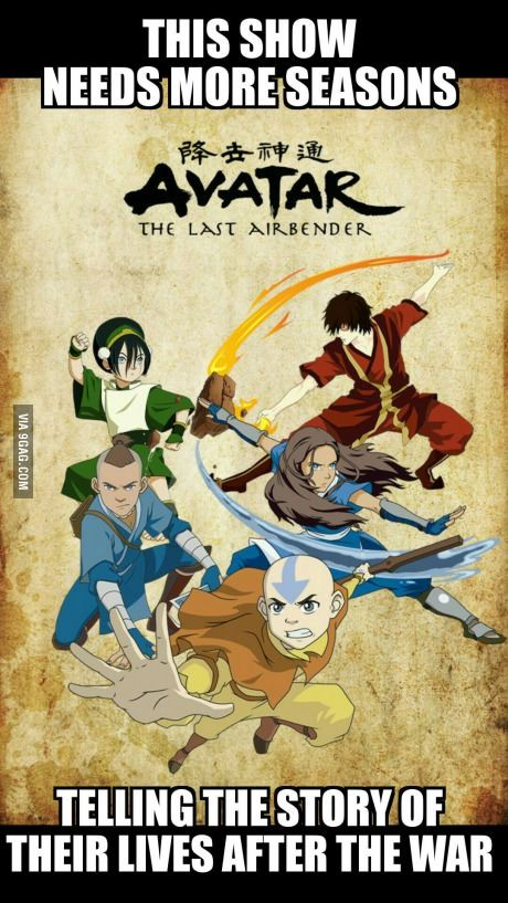 Anyone With Me On This Avatar Aang Legend Of Korra E O Ultimo