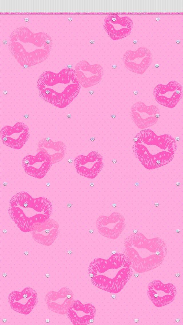 Pin de 🌸Girly xoxo🌸 en mermaid vibes | Pinterest | Fondos ...