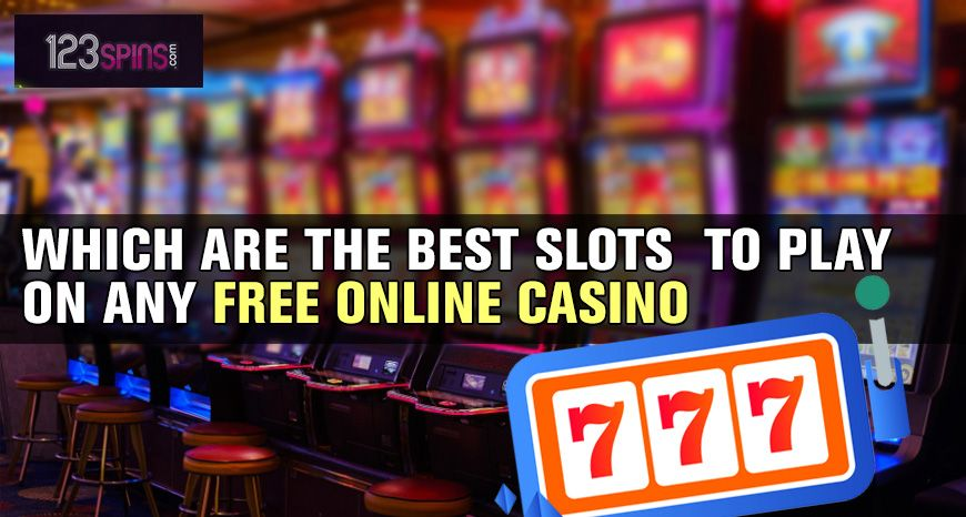 online casino with sign up bonus