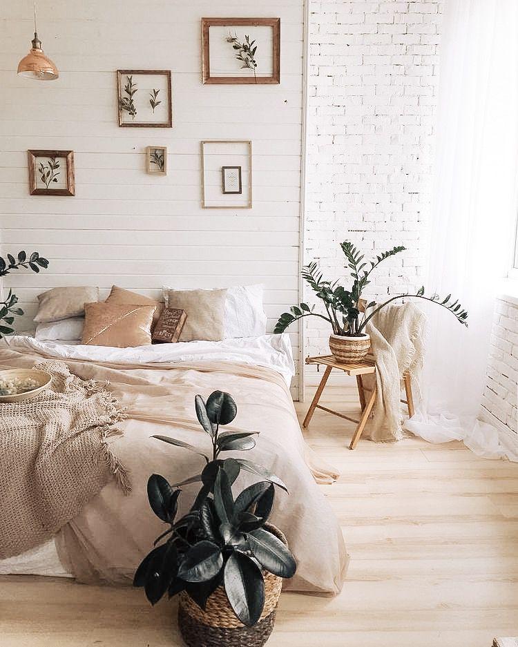 P I N T E R E S T savannahschills Bedroom design