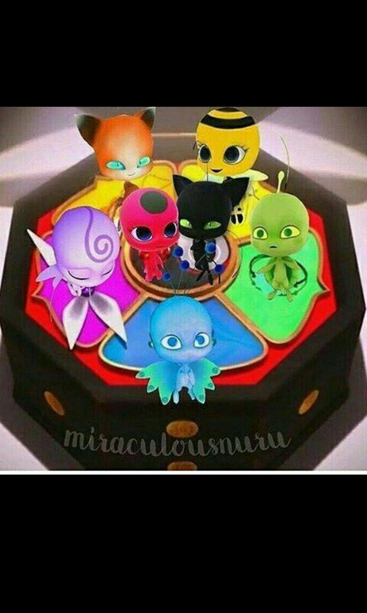Suficiente Resultado de imagem para caixa dos miraculous | Ladybug  SJ74