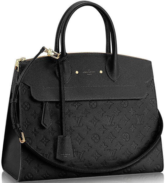 2019 New Louis Vuitton Handbags Collection for Women Fashion Bags #Louisvuittonhandbags Must have it