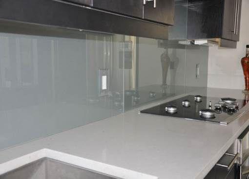 kitchen backsplash designs area tiled are perfectly accurate the - glas küchenrückwand fliesenspiegel