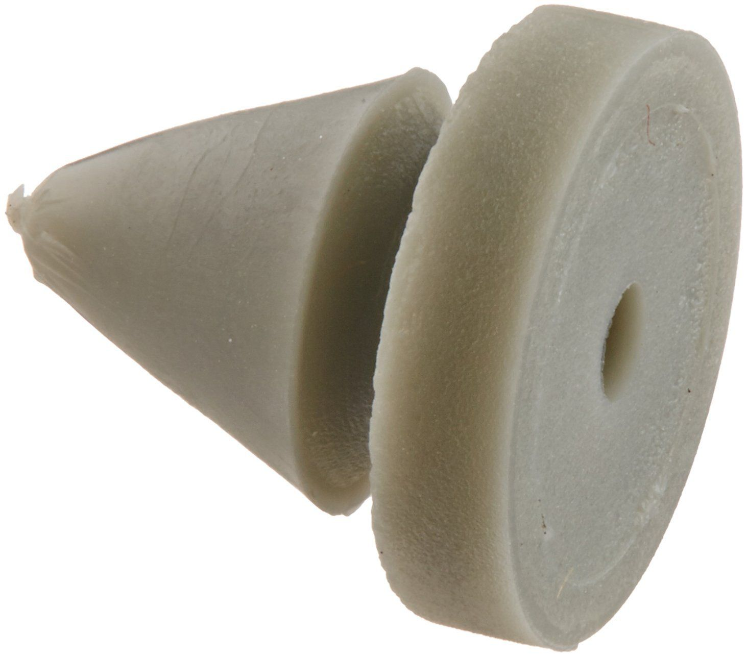 Door Frame Stopper Foam Door Stopper Caster Chairs Door Stopper