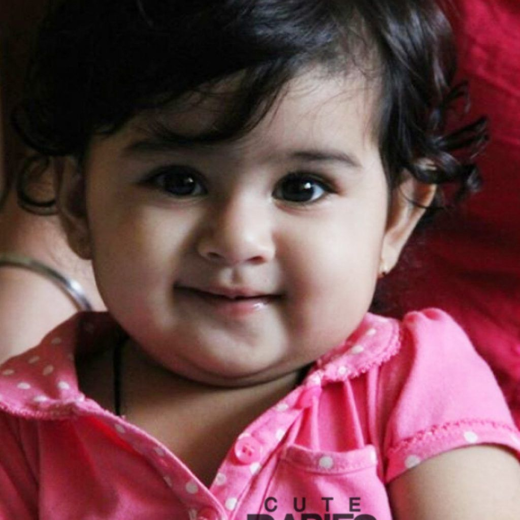 Some Cute Indian Baby Girls 15 Images My Baby Smiles Cute Baby Boy Pictures Indian Baby Girl Baby Girl Images
