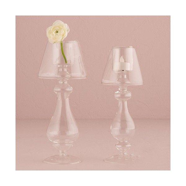 La forma unica e il design originale di questa lampada la for La forma tavoli