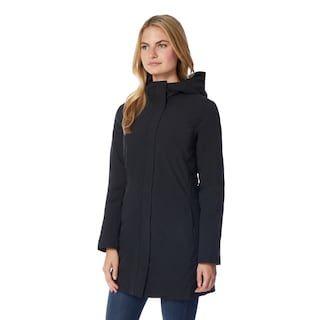 Kathmandu Percell Waterproof and Windproof Jacket v3 Women