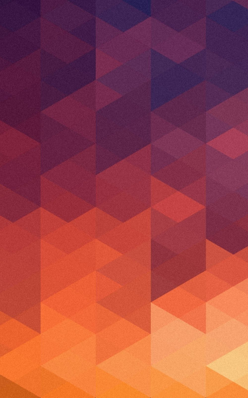 Geometric Ombre Abstract Wallpaper Abstract Geometric Wallpaper