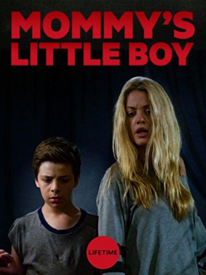 Mommy S Little Boy 2017 Dvd Tv Movie Lifetime Thriller Bree Williamson Lmn Lifetime Movies Network Movies Lifetime Movies