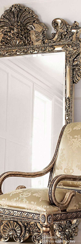 Gorgeous Floor Mirror Mirrors In 2019 Mirror Floor