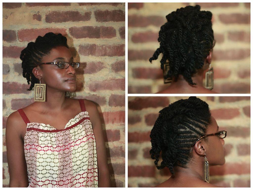 Loc Dandfree Natural Hair Salon 770 895 5266 Www Lockedandfree Com Natural Hair Salons Natural Hair Styles Hair Styles