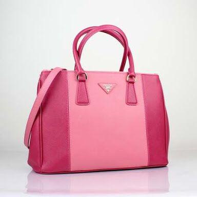 Discount Handbags in Sakura Pink onnline sale 0cd1253c698d1