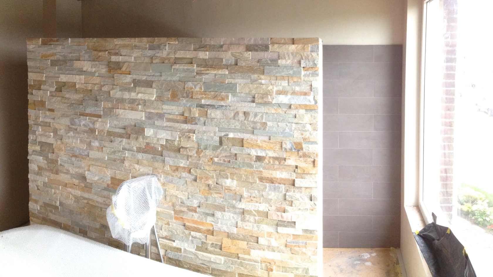 Beton Stucwerk Badkamer : Beton ciré badkamer gespecialiseerd in beton ciré en stucwerk