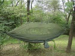 2 person hammock tent   google search 2 person hammock tent   google search   outdoor living   pinterest      rh   pinterest