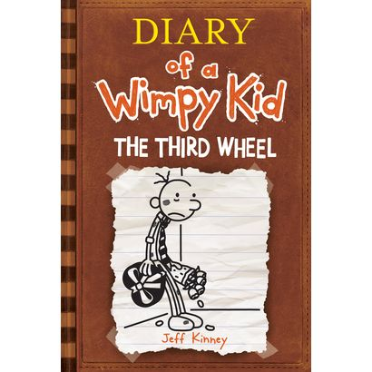 Top 10 Middle Grade Fiction Graphically Speaking Wimpy Kid Books Wimpy Kid Wimpy Kid Series