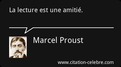 Citations Francaises Quotes Me Quotes Books