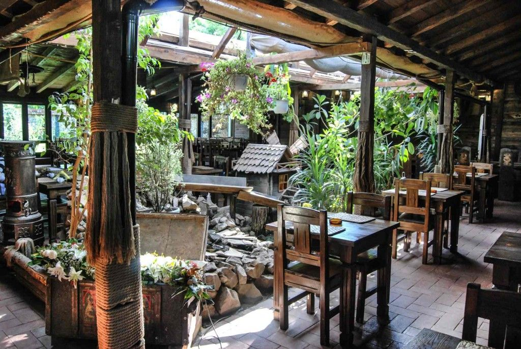 Rustic & Traditional | Outdoor decor, Rustic on Traditional Rustic Decor  id=53954