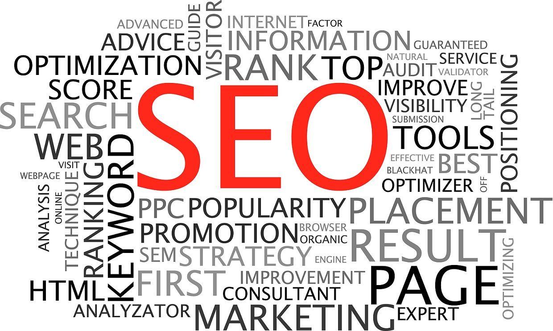 Optimizarea pentru motoarele de căutare (SEO) este o tehnică utilizată pentru a crește vizibilitatea paginii web, creșterea unui rang superior în motoarele de căutare, prin care există un câștig: mai mulți cititori. Pentru a scrie un articol pentru SEO necesită în primul rând, bune abilități de scris, în scopul de a face articolul în sine interesant și plăcut pentru cititori, în al doilea rând, introducerea în mod strategic de fraze cheie sau cuvinte cheie în text....