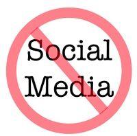 NoSocialMedia