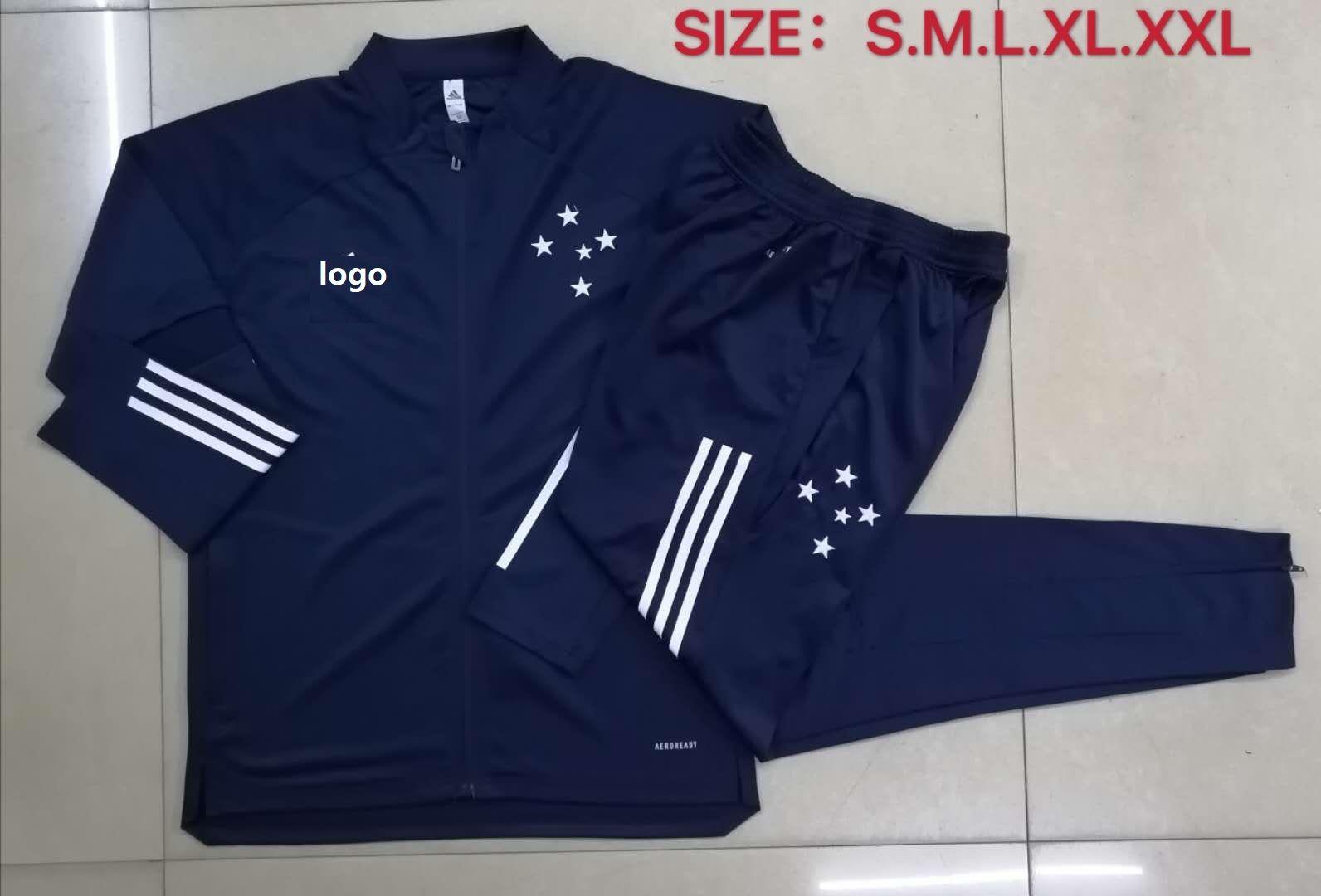 Pin On Jacket Tracksuit Soccer Jerseys
