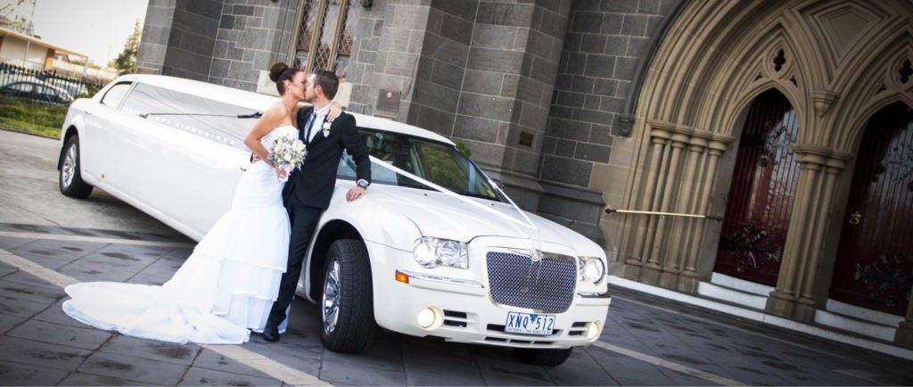 Wedding Limo Rental Services In 2020 Limo Rental Wedding Limo Wedding Limo Service