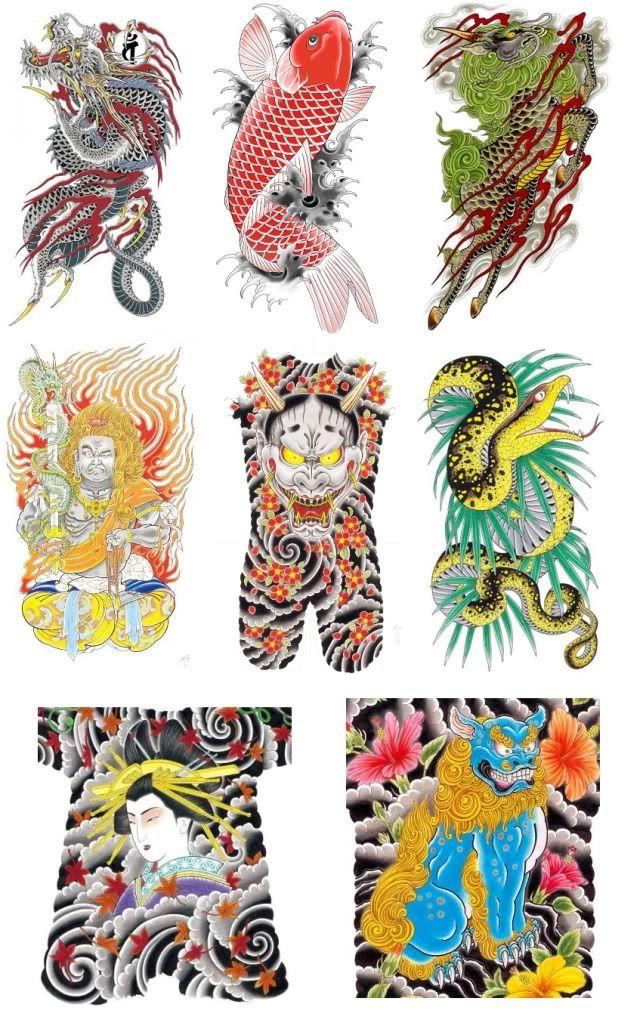 image detail for shimabukuro perro shisa shigeru nakahara kirin yoshitaka mine tattoo shisa. Black Bedroom Furniture Sets. Home Design Ideas