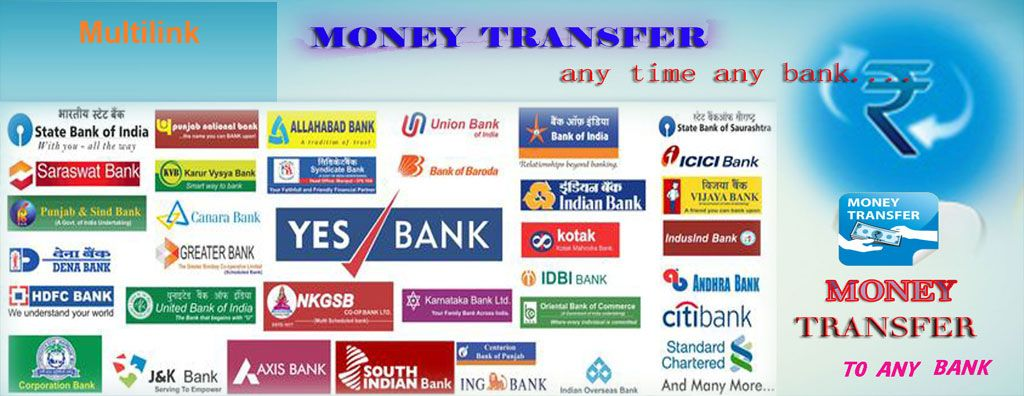 Wire Transfer Is An Electronic Transfer Of Funds From One