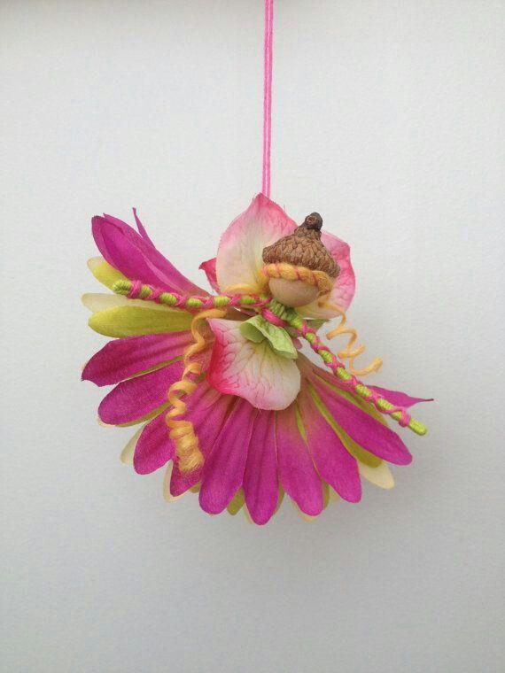 Pin By Linda Alakwskina On Art Ideas