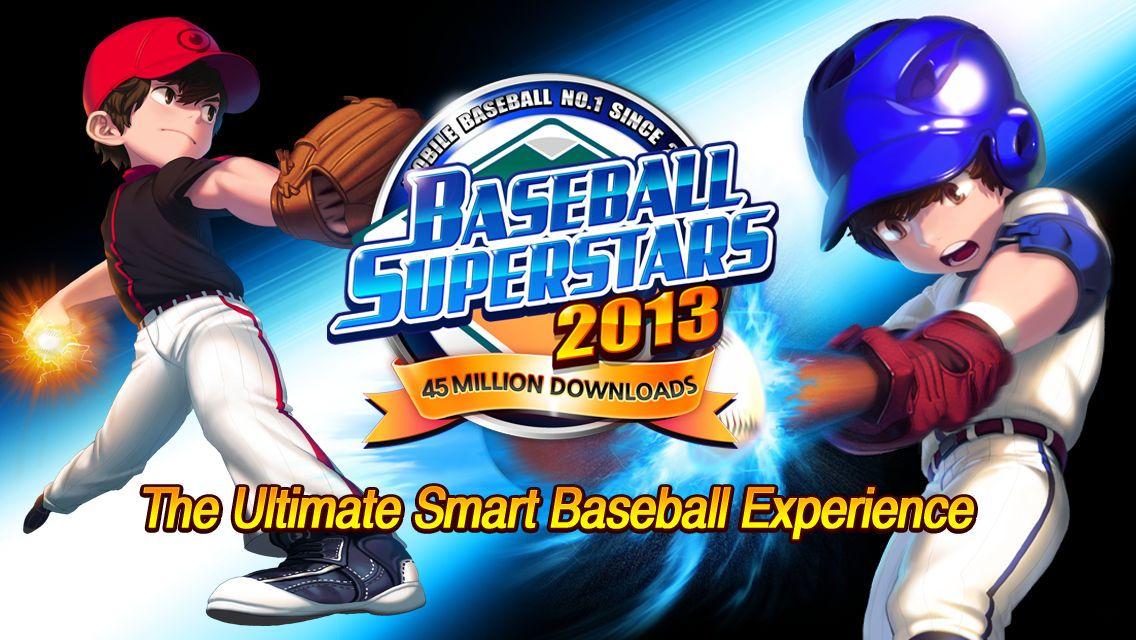 18+ Baseball simulation games for mac inspiration