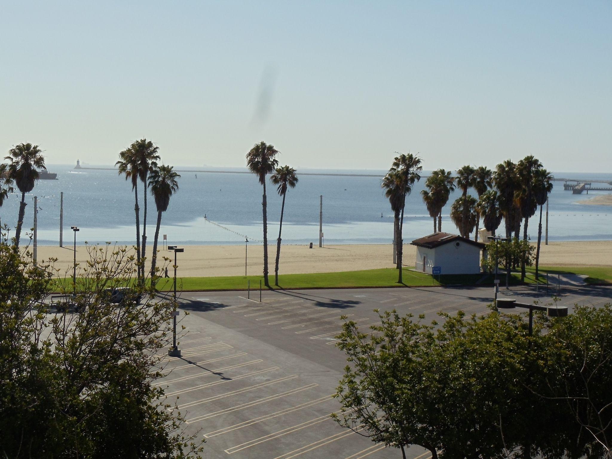 Beach View Home Rentals Beach View San Pedro Los Angeles San Pedro