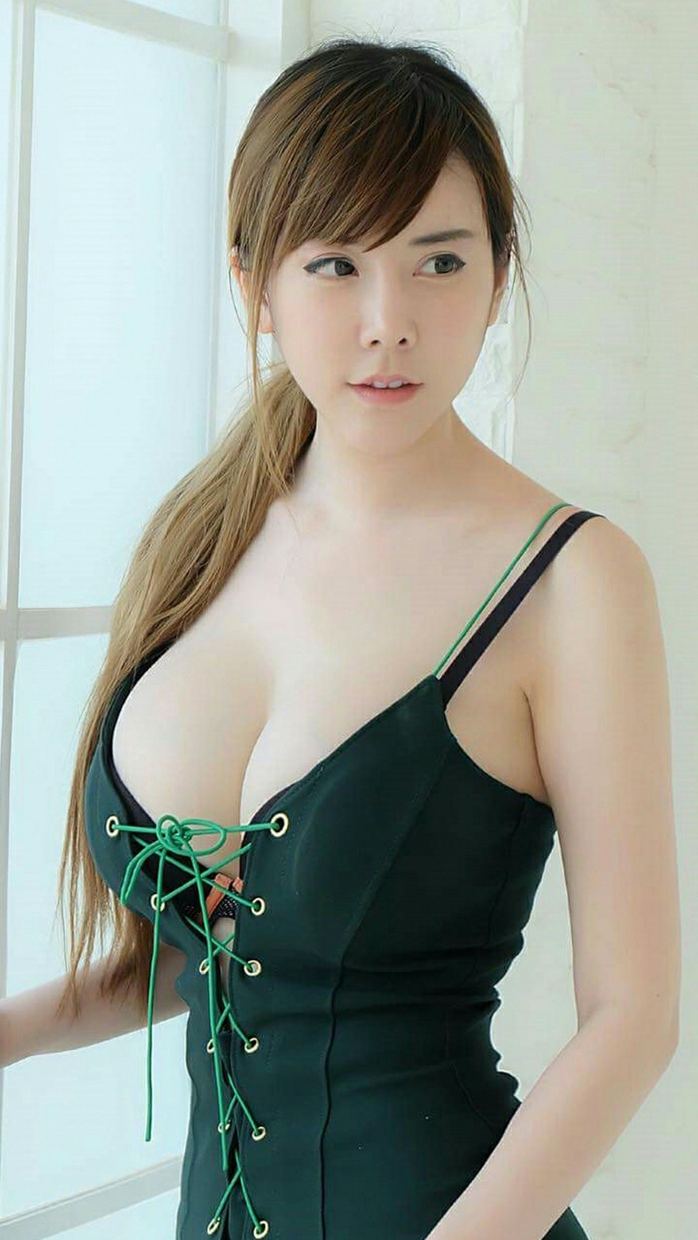 My sexy asian wife