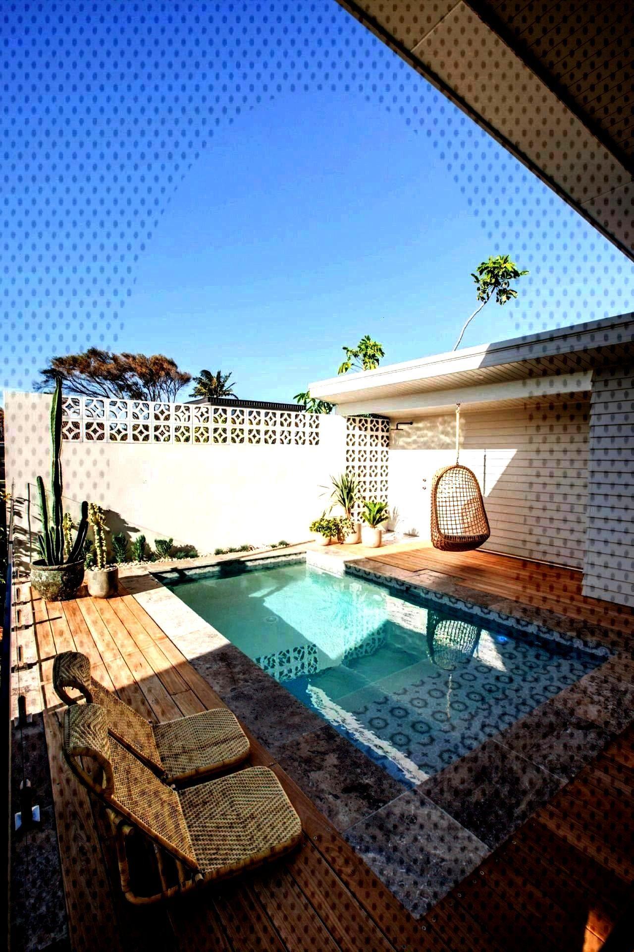 pool, Plunge pool,  Endless Ocean View, Breathtaking Sunrises, Luxury Home in Palmas del Mar (SC9)