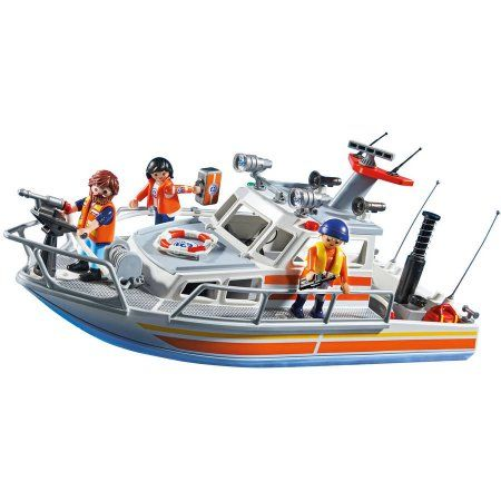 water hose for boats